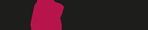 Sabina Hampe Logo